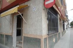 Bar-La-Molina-250x165 Bar La Molina