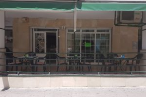 Cafeteria-Xica-.