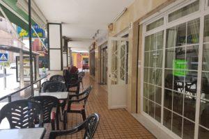 Cafeteria-Xica-..