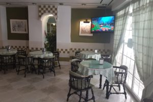Cafeteria-Xica-...