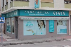 Efeta-Centros-Auditivos