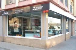 Electrofrio-establecimiento-250x165 Electrofrío Lucentino S.L.