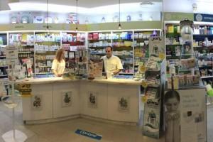 Farmacia-Gomez-Cerro-.