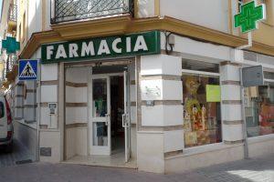 Farmacia-Poveda-Sanchez