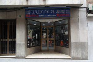 Frigoluc
