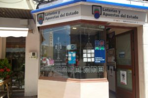 Lotería-El-Velon