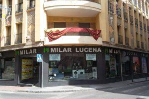 Milar-Lucena