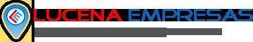 LucenaEmpresas – Guia de negocios, comercios y empresas de Lucena