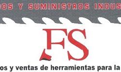 21-250x150 Afilados y Sumistros Industriales FS