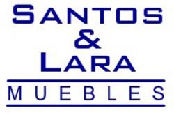 SANTOS-Y-LARA-250x165 Muebles Santos y Lara, S.L