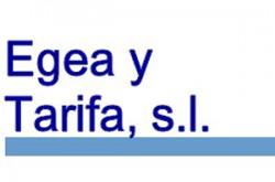 egea-y-tarifa-250x165 Egea y Tarifa S.L