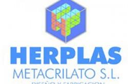 herplast-250x165 Herplas Metacrilato S.L.