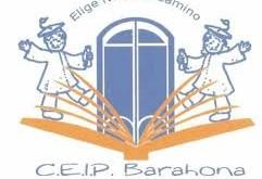 1456940271_Barahona_de_Soto-241x165 C.E.I.P. Barahona de Soto