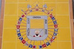 1456950005_IES_Marques_de_Comares-250x165 I.E.S. Marqués de Comares
