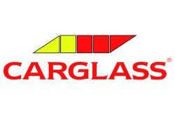 1459186185_Carglass_Logo-250x165 Carglass Lucena