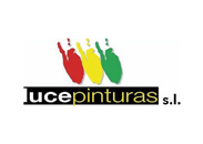 1459186868_Logo_Lucepinturas LucePinturas S.L.