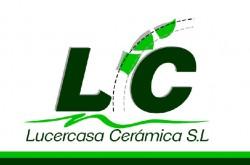 1459361064_Logo_LucerCasa_-250x165 LucerCasa Cerámica S.L.