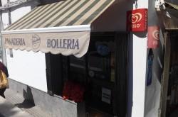 1459415412_Panadería_Bollería_El_Carmen-250x165 Panadería Bollería El Carmen