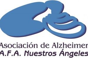 AFA-Nuestros-Angeles