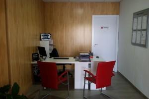 Arauto-Oficina