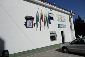 CEIP-Ntra-Sra-de-Araceli-Entrada