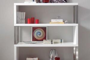 Estanteria - Fabrica Sofas Online