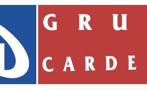 Grupo-Cardenas