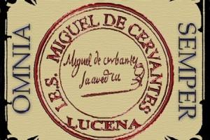 IES-Miguel-de-Cervantes