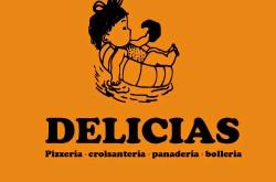 1459501500_Pizzeria_Delicias_Logo-250x165 Pizzería Delicias