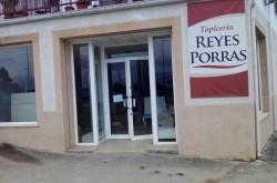1459874304_Tapiceria_Reyes_Porras_fachada_1-250x165 Tapicería Reyes Porras