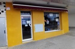 1459877940_Panadería_Alimentación_Puente_Córdoba_logo-250x165 Panadería Alimentación Puente Córdoba