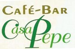 1459884303_casa_pepe-250x165 Bar Casa Pepe
