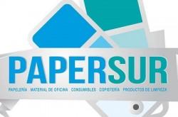 1460485995_PaperSur_Logo-250x165 PaperSur