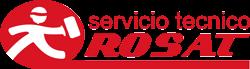 1460486619_Rosat_Logo-250x69 Servicio Técnico Rosat