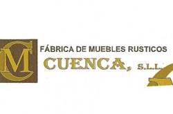 1460562342_Muebles_Rusticos_Cuenca_Logo-250x165 Muebles Rústicos Cuenca S.L.L.