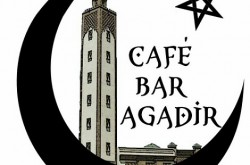 1460573194_Cafe_Bar_Agadir_Logo-250x165 Café Bar Agadir