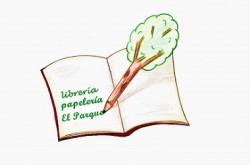 1461082071_Libreria_Papeleria_El_Parque_Logo-250x165 Librería Papelería El Parque