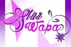 1461175779_Star_Wapa_Logo-250x165 Star Wapa Lucena