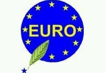 1461258906_Autoescuela_Euro_Logo AutoEscuela Euro