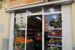 1461694841_La_Boutique_de_la_Fruta_logo-250x165 La Boutique de la Fruta