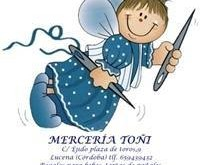 1461697068_Merceria_Toñi_Logo-200x165 Mercería Toñi