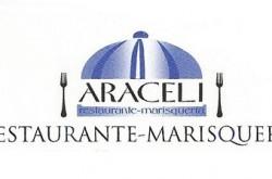 1461867606_Restaurante_Araceli_Logo-250x165 Restaurante Marisquería Araceli