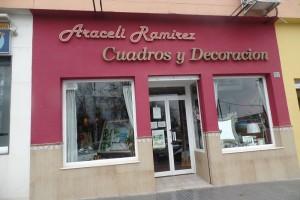 Araceli-Ramirez-Cuadros-y-Decoracion