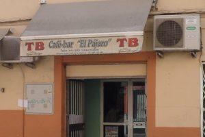 Bar-El-Pajaro