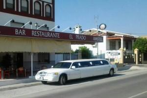 Bar-El-Prado