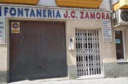Fontaneria-J.C.-Zamora-250x165 Fontanería Juan Carlos Zamora