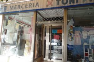 Merceria-Toñi-2