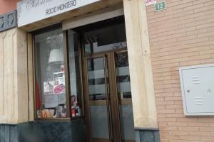 Salon-Belleza-Unisex-Rocio-Montero-2