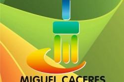 1462472396_Miguel_Caceres_Pinturas-250x165 Pinturas Miguel Cáceres