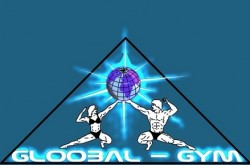 1462474898_Gloobal_Gym_Logo-250x165 Gloobal Gym